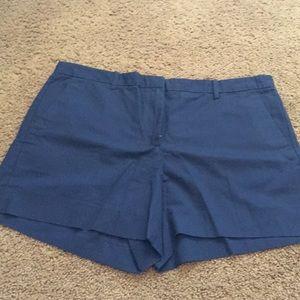 Women's Gap Brand New Shorts